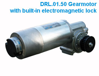 DRL.01.50, gearmotor, motor, geared motor, automatic, pocket, door, sliding, opener, operator, professional, universal, motorization, power, kit, home, interior, disabled, use, motorized, hardware, automation, electric, domestic, patio, gentleman, dadodoor, eclisse